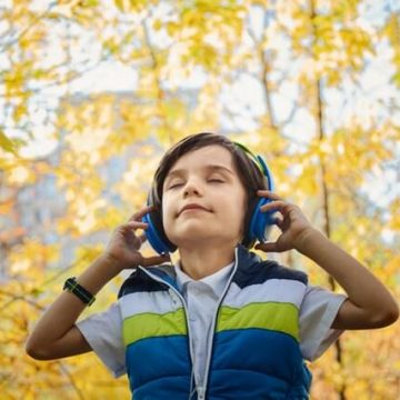 8 Easy Ways to Help Your Child with Practice