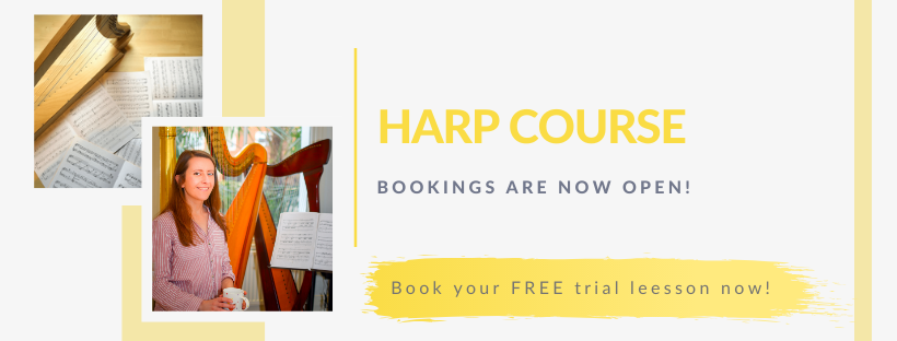 Free trial lessons available to book