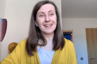 Why do you play worse in lessons (and what can you do)? – Coffee Break Harp 5 – LIVE episode